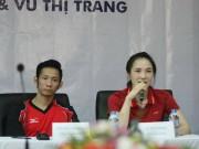 Thể thao - Tiến Minh đụng Lin Dan ngay vòng bảng Olympic