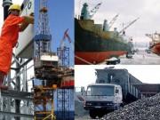 Tài chính - Bất động sản - Nên thí điểm siêu ủy ban quản lý doanh nghiệp nhà nước