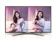 Công nghệ thông tin - Những cách xem truyền hình kỹ thuật số chất lượng cao
