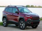 Tin tức ô tô - Fiat Chrysler thu hồi 323.000 xe hơi do sự cố hệ thống dây điện