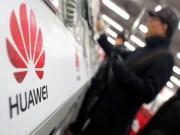 Công nghệ thông tin - Huawei báo cáo tăng trưởng vượt bậc, đe dọa cả Apple