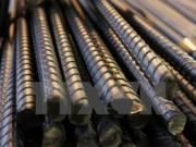 Thị trường - Tiêu dùng - Nghi thép Trung Quốc dùng xuất xứ Việt Nam xuất khẩu