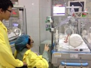 Bạn trẻ - Cuộc sống - Lá thư cuối của mẹ trẻ từ chối chữa ung thư để giữ con