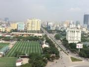 Tài chính - Bất động sản - Hà Nội sắp công bố dự án nhà ở thế chấp ngân hàng?