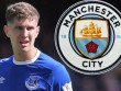 Tin chuyển nhượng 28/7: Man City chi 50 triệu bảng vì John Stones