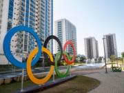 Thể thao - An ninh ở Olympic 2016: Vận động viên phải 'tự thân vận động'