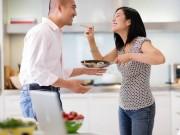Bạn trẻ - Cuộc sống - Tại sao phụ nữ Việt cứ phải chiều chồng?