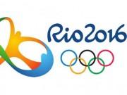 Thể thao - Bảng tổng sắp huy chương Olympic 2016: Việt Nam trong top 50