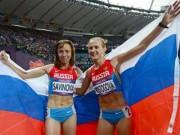 Thể thao - Tinh thần cao thượng và sự thách thức