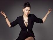 """Ca nhạc - MTV - Thu Minh phản bác về tin đồn """"cùng chồng trốn nợ"""""""