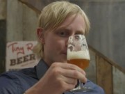 Thế giới - Bỉ chế bia thành công từ… nước tiểu