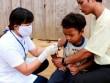 Xuất hiện ổ dịch bạch hầu mới tại Bình Phước