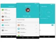 Công nghệ thông tin - 5 mẹo sử dụng hệ điều hành Android tùy biến