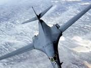 Thế giới - Mỹ điều máy bay ném bom tầm xa bao quát toàn Biển Đông