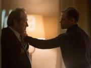 """Phim - Những lý do để """"Jason Bourne"""" đe dọa những bộ phim khác"""