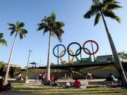 Thể thao - Olympic: Tận cùng thảm họa, Brazil oằn mình giữa sóng dữ