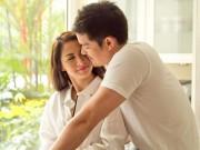 Bạn trẻ - Cuộc sống - Vì sao phụ nữ ghét đàn ông hay khoe khoang, thể hiện?