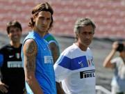 Bóng đá - Mourinho + Ibra: Công thức vô địch Ngoại hạng cho MU