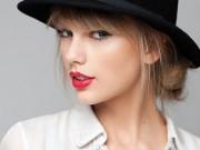 """Ca nhạc - MTV - Taylor Swift đã """"gây thù chuốc oán"""" với những ai?"""