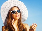 Làm đẹp - 6 nguyên tắc bảo vệ da mịn mỗi ngày chị em nên biết
