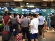 Tin tặc tấn công, hơn 100 chuyến bay bị ảnh hưởng