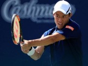 Thể thao - Wawrinka – Nishikori: Sụp đổ ở set 2 (BK Rogers Cup)