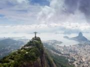 Du lịch - Những điều nên nhớ khi du lịch thành phố Rio mùa Olympic