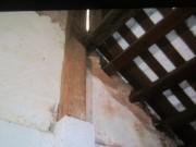 """Tin tức trong ngày - Vụ trộm bí ẩn tại ngôi đình ở giữa thủ đô có """"kho"""" gỗ sưa quý"""