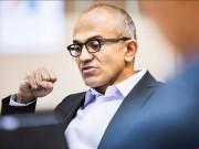 Công nghệ thông tin - Microsoft sa thải nhân viên, Facebook tăng trưởng mạnh mẽ