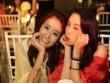 Dàn khách mời toàn sao dự tiệc của Hoắc Kiến Hoa-Lâm Tâm Như