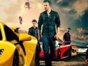 Phim - Phim hay đầu tháng 8 trên HBO, Star Movies, Cinemax
