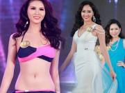 Lộ diện Người đẹp Biển của Hoa hậu Bản sắc Việt