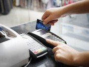 Tài chính - Bất động sản - Ngân hàng đồng loạt cảnh báo nguy cơ tin tặc tấn công