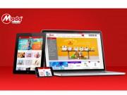 Thị trường 24h - Sàn thương mại điện tử Mada.vn, lựa chọn hàng đầu về giá
