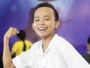 Ca nhạc - MTV - Hồ Văn Cường được đề cử giải ca sĩ ấn tượng