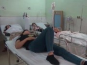 Video An ninh - Cập nhật vụ 152 công nhân ngộ độc rúng động Yên Bái