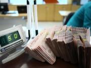 Tài chính - Bất động sản - Gần 700 tỷ đồng cho DN nhỏ và vừa vay với lãi suất thấp