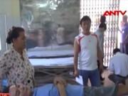 Video An ninh - Ném thuốc nổ giết mẹ vợ, đổi tên sống ẩn dật 34 năm