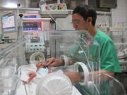 Tin tức trong ngày - Thông tin mới nhất về sức khỏe con trai thiếu úy Huyền Trâm