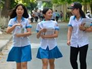 Giáo dục - du học - Điểm chuẩn 2016 sẽ nhiều biến động?