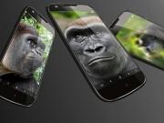 Dế sắp ra lò - iPhone 7 và Galaxy Note 7 sẽ dùng kính Gorilla Glass 5
