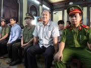 An ninh Xã hội - Phạm Công Danh khai chi lãi 2.500 tỉ cho nhóm bà Bích