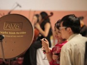 Tin tức trong ngày - Thủ tướng yêu cầu thanh tra vụ Mobifone mua AVG