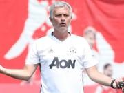 Bóng đá - Premier League 2016/17: 6 đội có khả năng vô địch