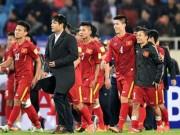 Bóng đá - Bốc thăm AFF Cup 2016: Nhân tố của bảng tử thần