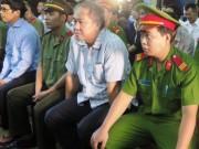 An ninh Xã hội - Phạm Công Danh sa lầy vì trả lãi ngoài chăm sóc khách hàng