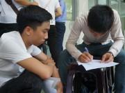 Giáo dục - du học - Hà Nội: Tăng học phí từ năm học 2016-2017