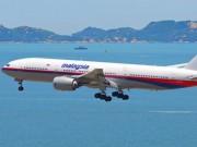 Thế giới - MH370 cách không xa địa điểm tìm kiếm hiện nay?