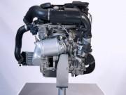 Tin tức ô tô - BMW tiết lộ loạt động cơ mới cho tương lai