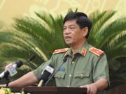 Tài chính - Bất động sản - Giám đốc CA Hà Nội nói về lý do doanh nghiệp trốn thuế